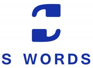 S WORDS