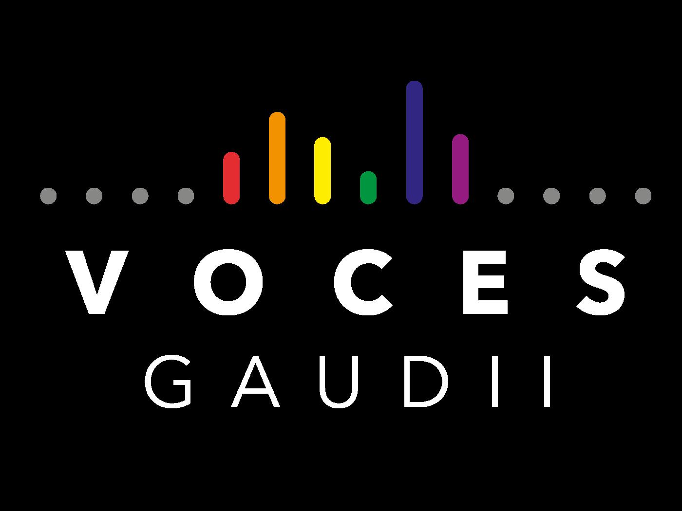 Voces Gaudii